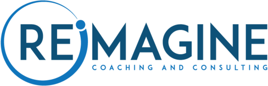 ReImagine Coaching And Consulting | Deb Prieto